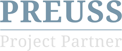 Preuss Project Partner GmbH